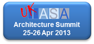 IASA UK 2013 Summit