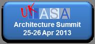 IASA UK 2013 Summit